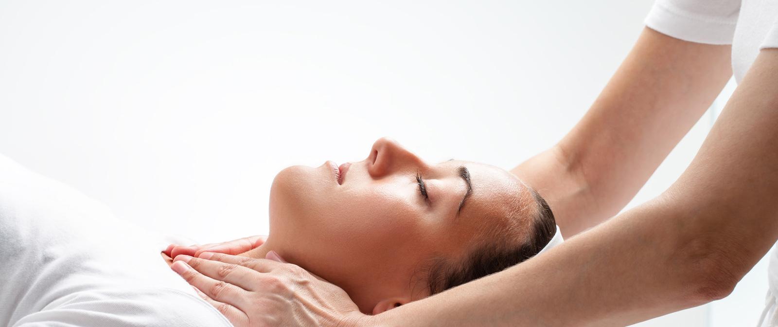 Elodie Rousset chiropraxie à Lyon